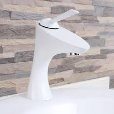 free bathroom sink faucet installation