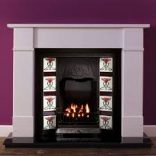 marble fire surrounds marble fire