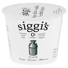 icelandic milk skyr siggis yogurt 5