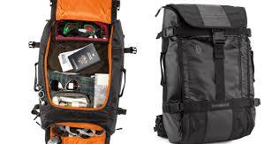 travel backpack best backpakc fam