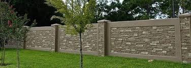Privacy Fencing Privacy Fence Panels Stonetree
