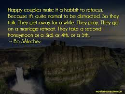 couples retreat quotes top quotes about couples retreat from