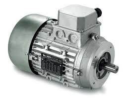 three phase induction motors neri