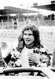Campionat del Món de motociclisme de 1975 - Viquipèdia, l ...