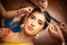 dream bridal hair accessories for you