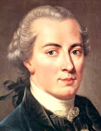 The Influence of IMMANUEL KANT ~ GoSouth