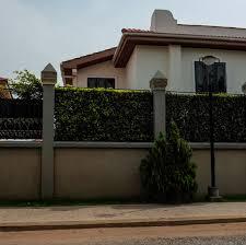 Ruvy Amir Photo Albums Prabon Kumasi Ghana 1st Visit 2013 Ghana Fence And Gate Collection