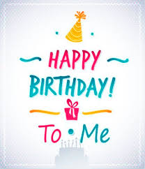 best birthday quotes happy birthday to me messages on pictures