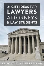 lawyers attorneys and law students