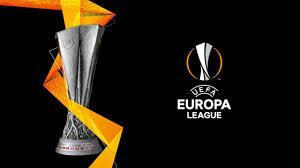 Ottavi di Europa League su Sky Sport e TV8 - SPORTinMEDIA