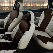 best car seat covers reviewed in 2020