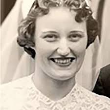 In Memory of Constance Smith Linde '54 | Ripon College