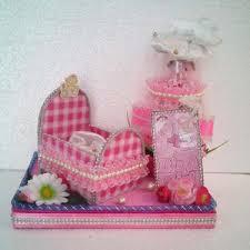 designer baby shower return gifts