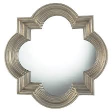 wall mirrors joss main