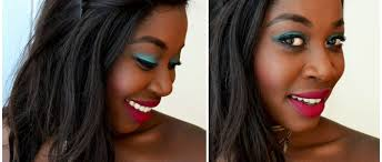 face makeup for brown skin beauties