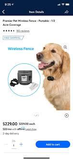 Pet Kennels For Sale In Lebanon Missouri Facebook Marketplace Facebook