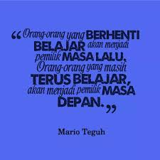 kata bijak masa lalu pahit in self motivation w quotes