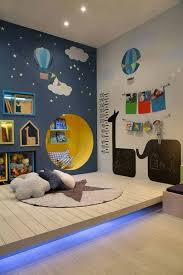 35 Kids Playroom Ideas With Learning Concepts Home Design And Interior Kid Room Decor Kids Room Design Baby Boy Rooms