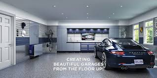 garage flooring storage organization