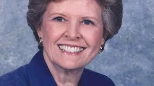 Hansen, Nancy   Obituaries   theeagle.com
