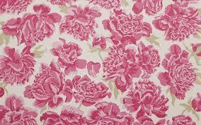 wallpaper christopher farr cloth