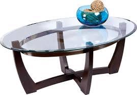 haverhill walnut cocktail table dark