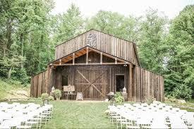 wedding venues in honea path sc 157