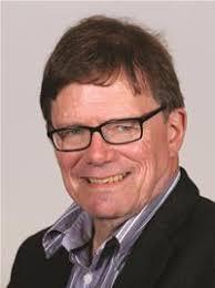 Councillor details - Councillor Adam Price