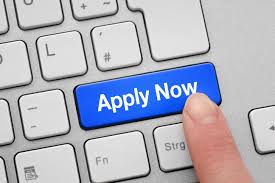 Get 5 Times More Applicants with Your Apply Button | Phenompeople