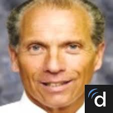 Dr. Charles Rogers, MD – Salt Lake City, UT | Allergy & Immunology