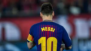 Celta Vigo-Barcellona, Liga: streaming e pronostico - Il Veggente
