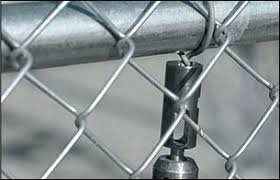 Easy Twist Fence Ties Galvanized Fencefast Ltd