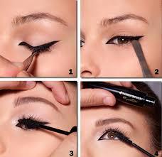 inspiring indian bridal makeup tutorial