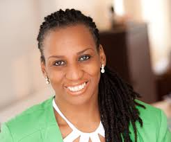 Dr. Janice Johnson Dias – GrassROOTS Community Foundation
