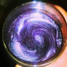 「VINIQ 銀河星空酒」的圖片搜尋結果