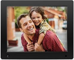 best digital photo frame in 2020 reviews
