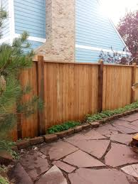 Reduce City And Street Noise Residential Industrial Fencing Company In Denver Co