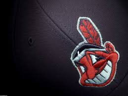 10 cleveland indians hd wallpapers