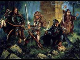which rpgs have the most sword and