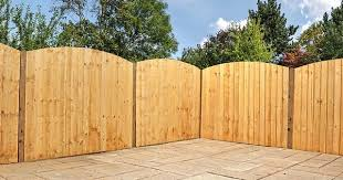 73 Reference Of Arched Fence Panels 6x5 In 2020 Wooden Fence Panels Fence Panels Fence Panels For Sale