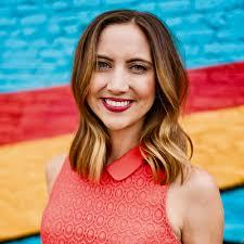 Articles by Abby Wilson | Freelance Journalist | Muck Rack