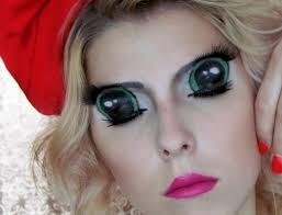 lady a anime eyes 2yamaha com
