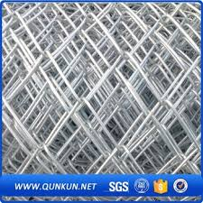 Wholesalers Chain Link Fence Gate Hardware Buy Chain Link Fence Gate Hardware Low Price Chain Link Fence Gate Hardware China Supplier Best Price Chain Link Fence Gate Hardware Product On Alibaba Com