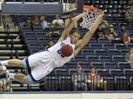 vertical jump for basketball