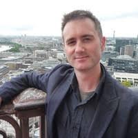 Weston Owens - London, Greater London, United Kingdom | Professional  Profile | LinkedIn
