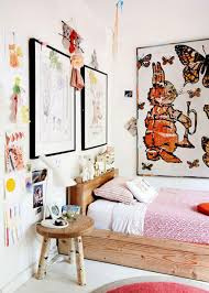 Bohemian Kids Room Bohemian Kids Room Design Ideas And Photos