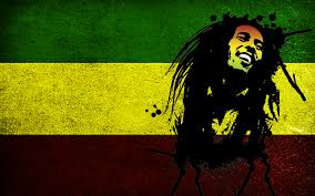 reggae wallpapers layouts backgrounds