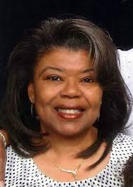 Amelia Smith Obituary - Terre Haute, IN