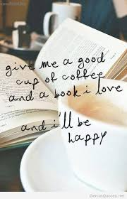 books and coffee hd books library