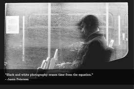 black and white quotes to inspire your photography light stalking